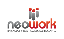 Neowork partageons nos ressources humaines